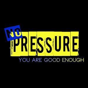 NoPressure