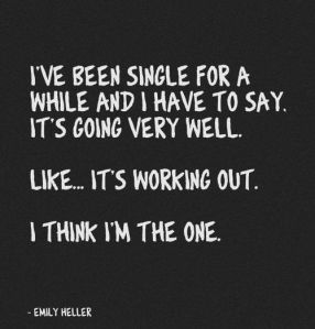 single-ladies-girls-women-quotes-sayings-wise-deep