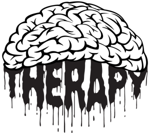 logo-therapy-brain