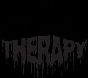 logo-therapy-brain