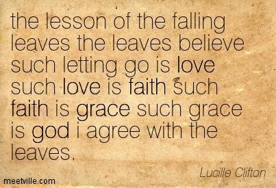 Quotation-Lucille-Clifton-faith-love-grace-god-Meetville-Quotes-262415