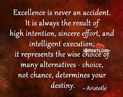 aristotle4