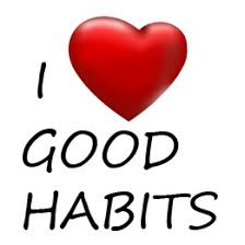 iheartgoodhabits