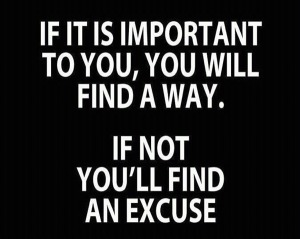 Motivational-Quotes-Sports