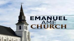 Emanuel-AME-Church_18051