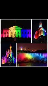rainbowlandmarks