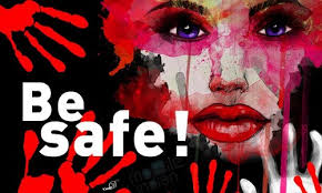 Safety for SingleWomen
