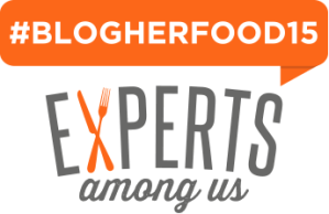 blogherfood15-logo