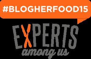 blogherfood15-logo