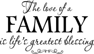 quotes-and-images-family-love-quotes-on-loving-family-34233