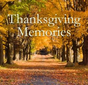 thanksgiving-memories-330x320