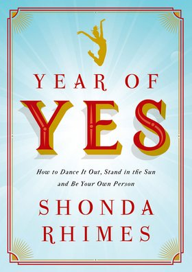 01-shonda-rhimes-year-of-yes