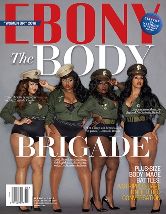 Ebony-Magazine March 2016