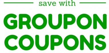 Groupon-Coupons-e1436500235585