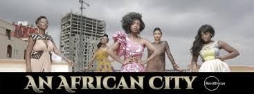 africancity2