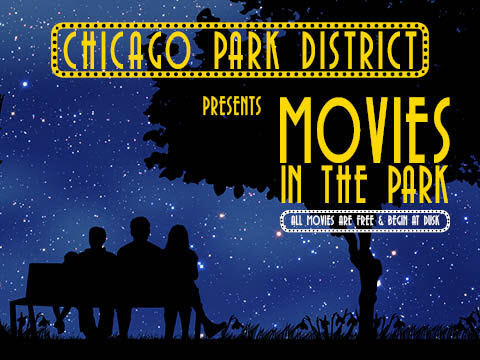 chicago-movies-in-the-park