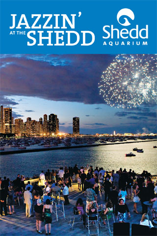 jazzin-at-the-shedd