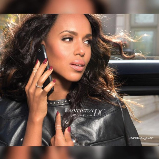 OPI-kerry-washington