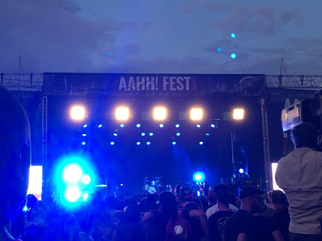 aahhfest10