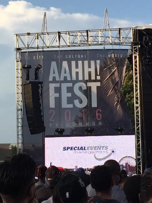 aahhfest4