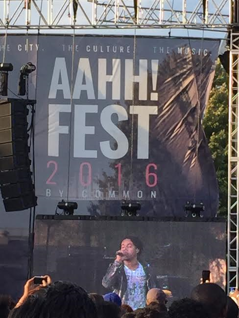 aahhfest5