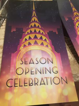 opening-season