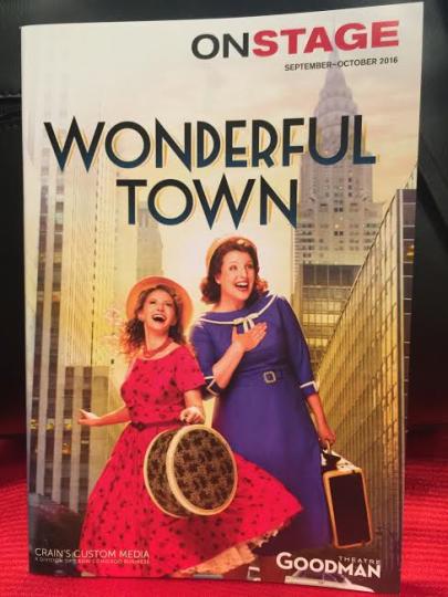wonderful-town