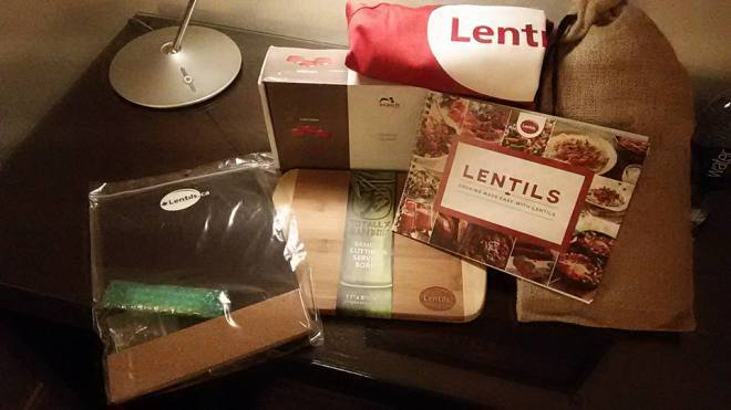 lentils-swag