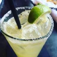 Takoba Margarita