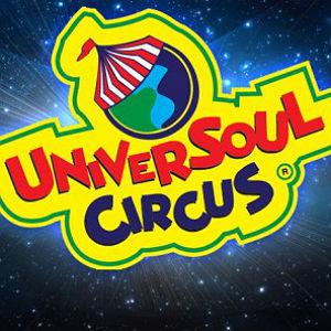 universoul-circus.jpg