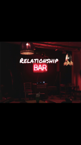 relationship-bar