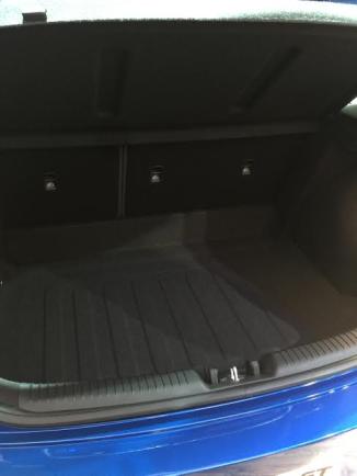 hyndai-trunk