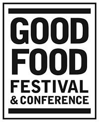 Chicago Good FoodFestival