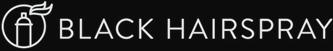 blackhairspraylogo