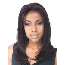 freetress-equal-whole-lace-wig-emerald-236