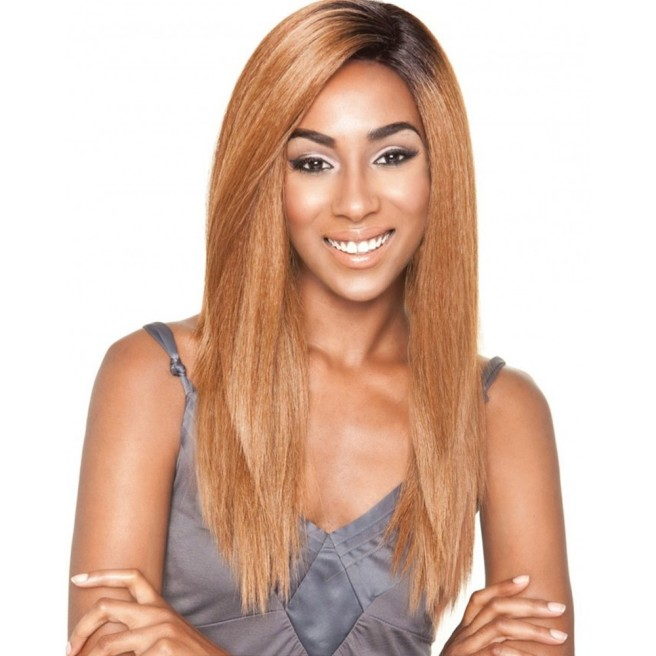 isis-collection-brown-sugar-silk-lace-front-wig-bs604-560