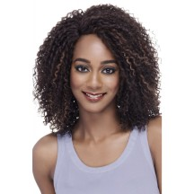 vivica-a-fox-swiss-synthetic-lace-front-wig-hara-619