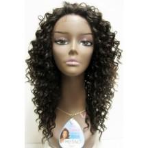vivica-a-fox-synthetic-lace-front-wig-fresno-3d7