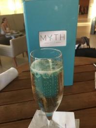 Innoence at Myth Bar