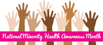 minority-health-awareness