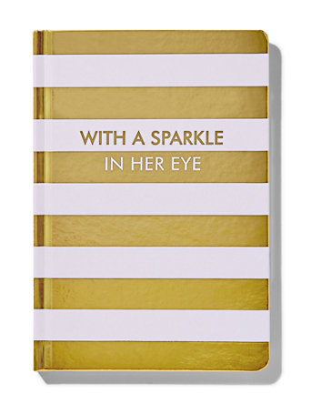-034-With-a-Sparkle-In-Her-Eye-034-Notebook-_08301557_001