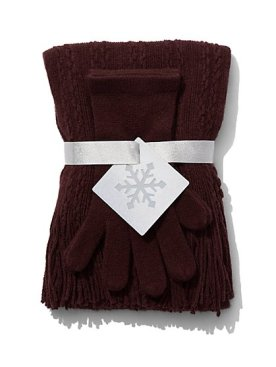 2-Piece-Cable-Knit-Scarf-Gloves-Gift-Set_08118287_969