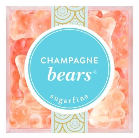 champagne-bears-nordstrom-20-00.jpg