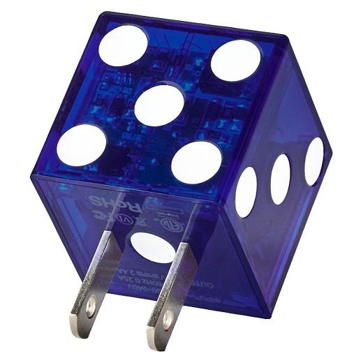playa dice cube 19.99