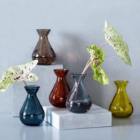 recycled-glass-bud-vases-o