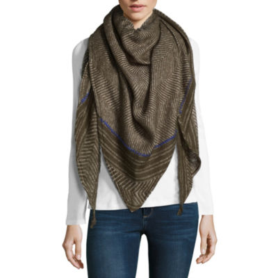 scarf jcp 12.99