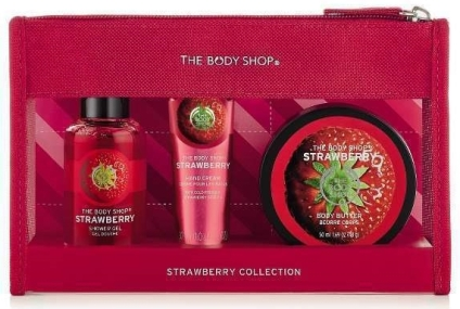 strawberry-beauty-bag-3-640x640 1500