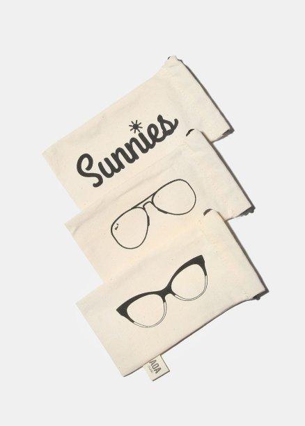 sunnies