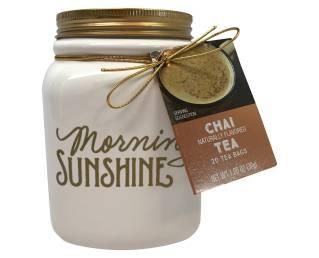 tea canister2