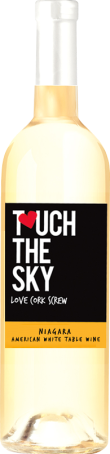touch-the-sky LCS14.99